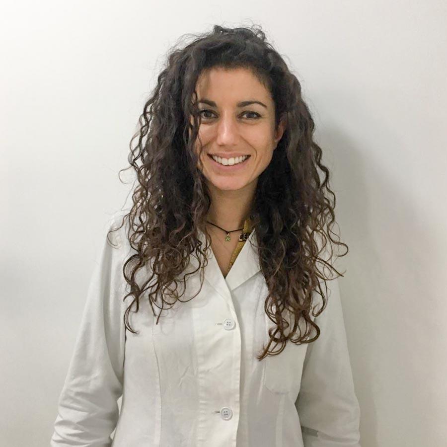 Dr Dental Studio dentistico a San Prisco | Dentista a San prisco