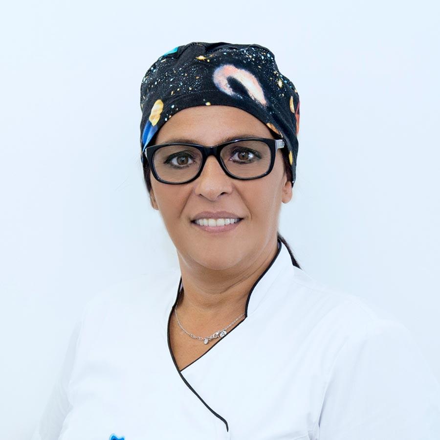 antonella-maietta | Dr Dental Studio dentistico a San Prisco | Dentista a San Prisco