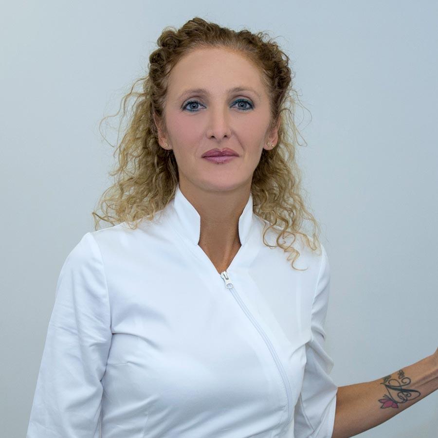 matrona-di-monaco | Dr Dental Studio dentistico a San Prisco | Dentista a San Prisco